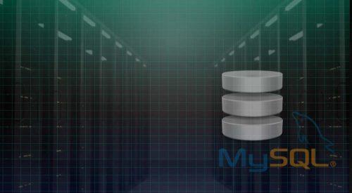 Install MySQL Server (Ubuntu 18.04)