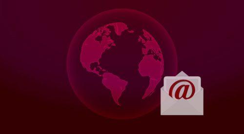 Mail server setup (Postfix, Dovecot, MySQL, SpamAssasin)