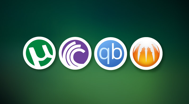 which is the best torrent site