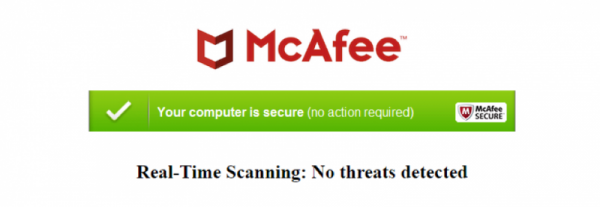 Payload Generation Framework – SharpShooter Mcafee template