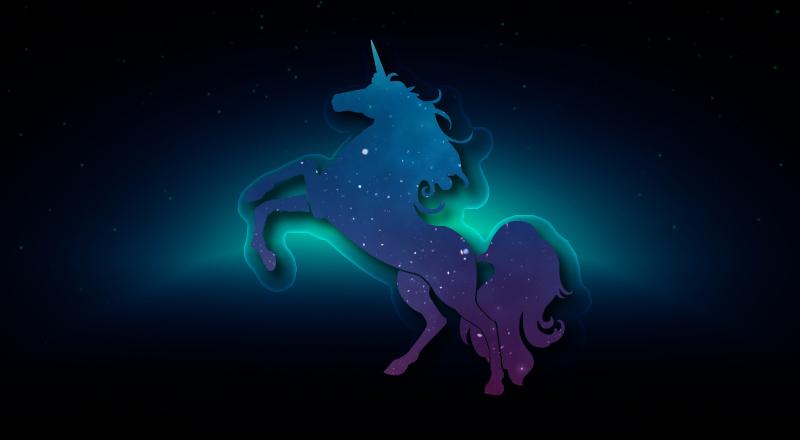 Unicorn: 3.7.5