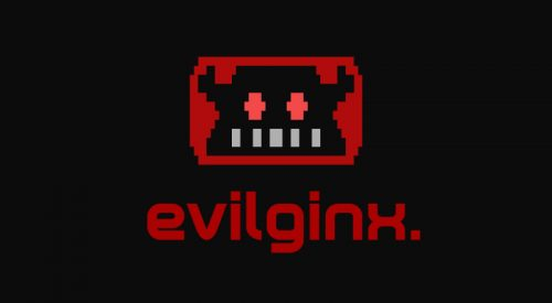 Advanced MiTM Attack Framework – Evilginx 2
