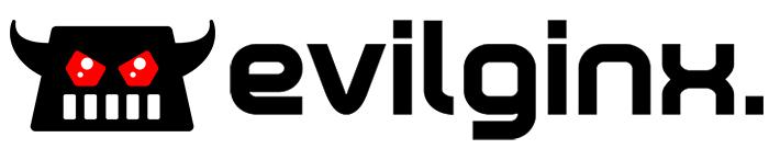 Evilginx 2 banner