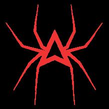 Photon Logo