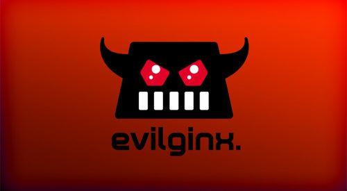 Evilginx Phishing Examples (v2.x: linkedin, facebook, custom)