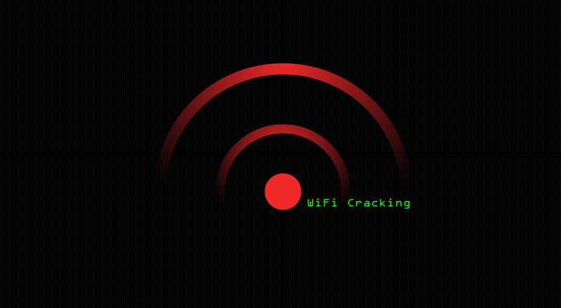 Automated Wireless Attack Tool – WiFite2