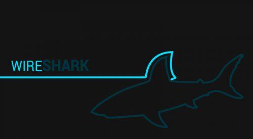 Wireshark: wireshark-3.0.3