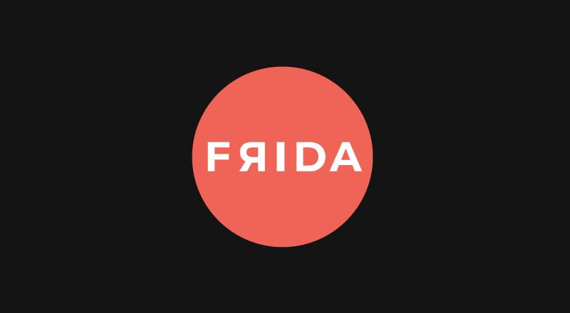 Frida: Frida 12.6.1