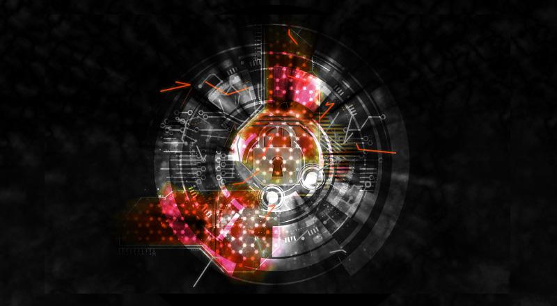Deliberately Insecure Web Application – WebGoat 8
