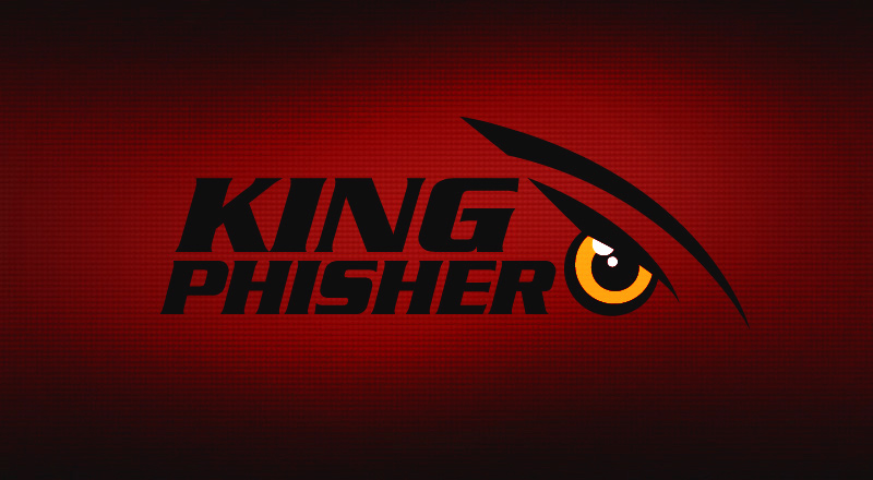 King Phisher: v1.13.0: Version 1.13.0