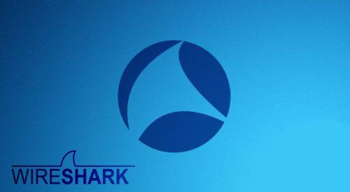 Wireshark: wireshark-3.0.2