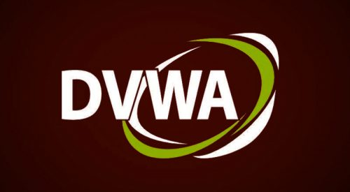 DVWA: Damn Vulnerable Web Application