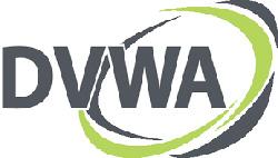 DVWA (Damn Vulnerable Web Application) Logo