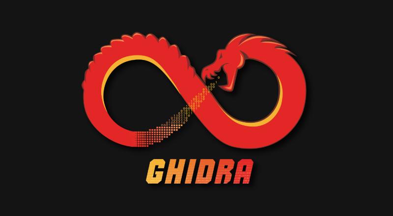 Ghidra: Software Reverse Engineering Framework